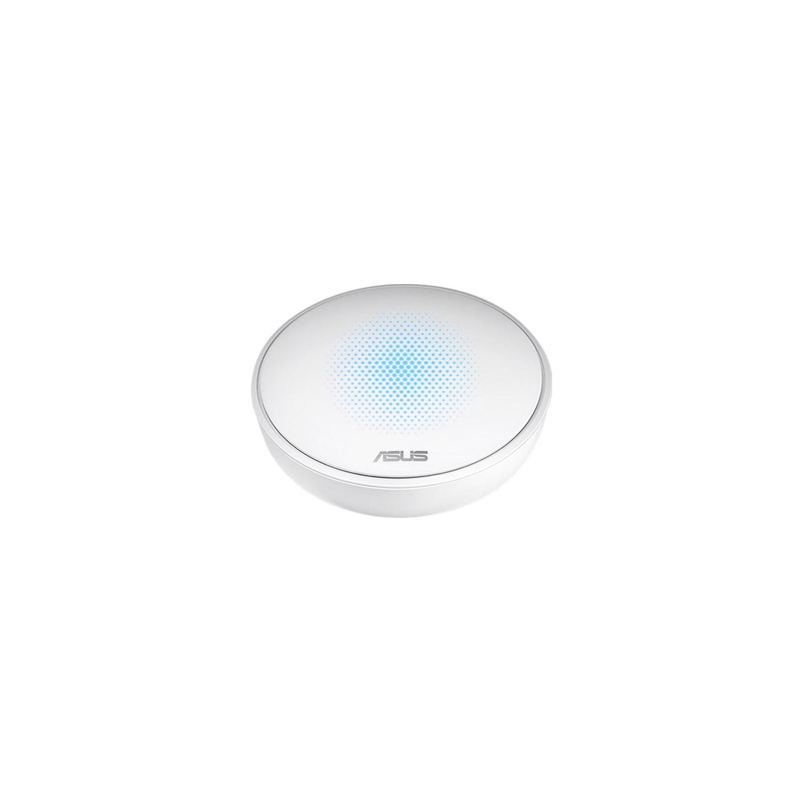 Маршрутизатор ASUS MAP-AC2200 изображение 3