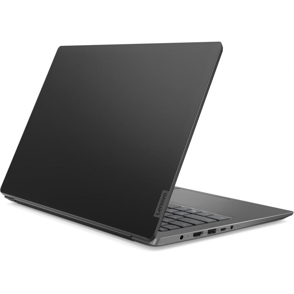 Ноутбук Lenovo IdeaPad 530S-14 (81EU00FBRA) изображение 6