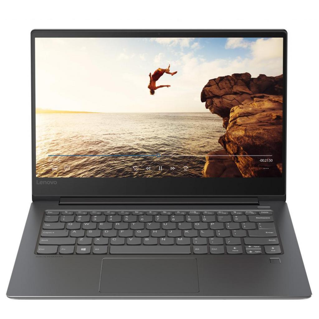 Ноутбук Lenovo IdeaPad 530S-14 (81EU00FBRA)