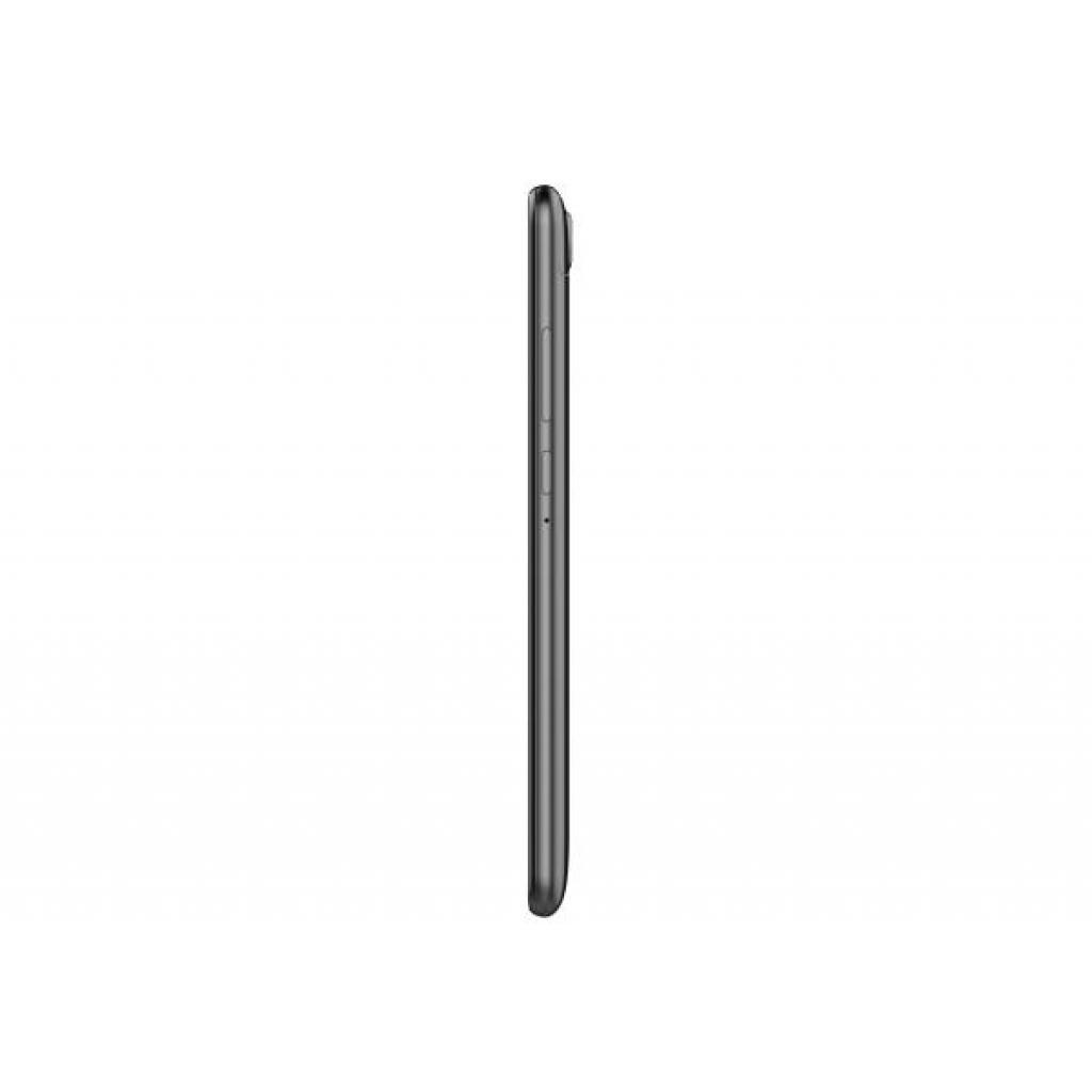 """Планшет Nomi C080044 Libra4 LTE PRO 8"""" 16GB Dark Grey изображение 3"""
