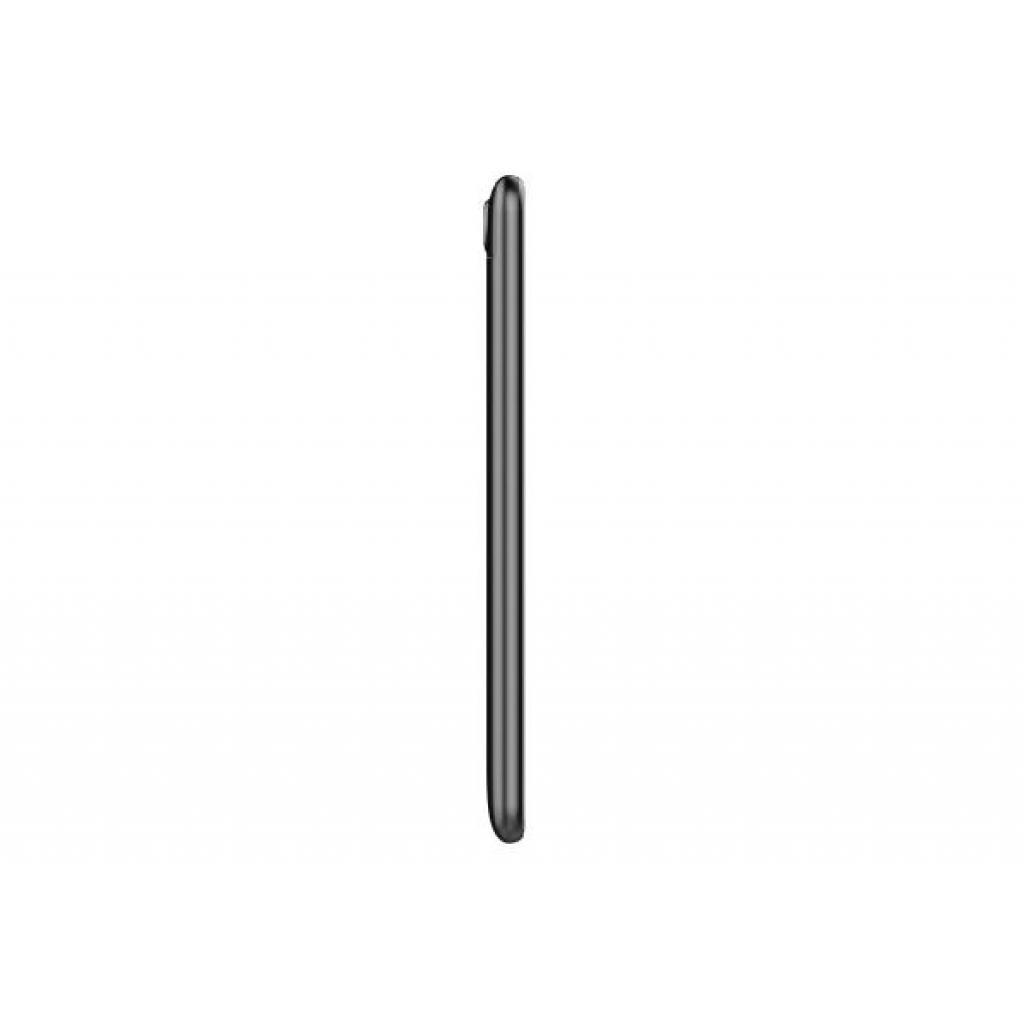"""Планшет Nomi C080044 Libra4 LTE PRO 8"""" 16GB Dark Grey изображение 4"""