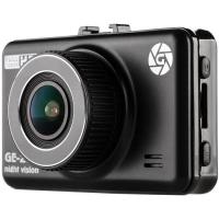 Видеорегистратор Globex GE-200 night vision (GE-200nw)