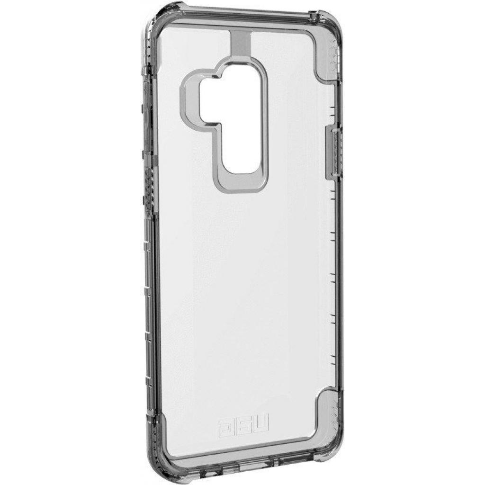 Чехол для моб. телефона UAG Galaxy S9+ Plyo Ice (GLXS9PLS-Y-IC) изображение 2