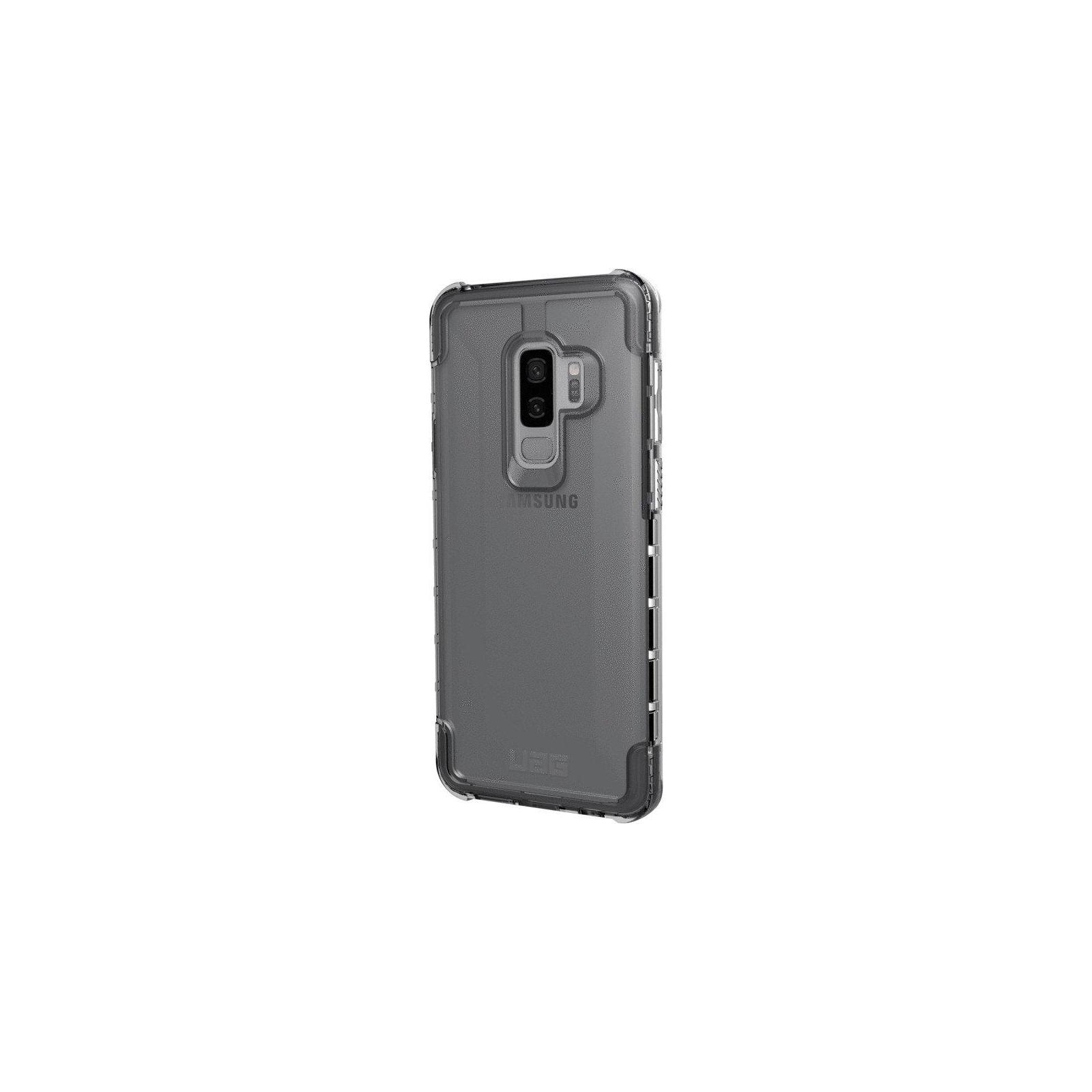 Чехол для моб. телефона UAG Galaxy S9+ Plyo Ice (GLXS9PLS-Y-IC) изображение 3