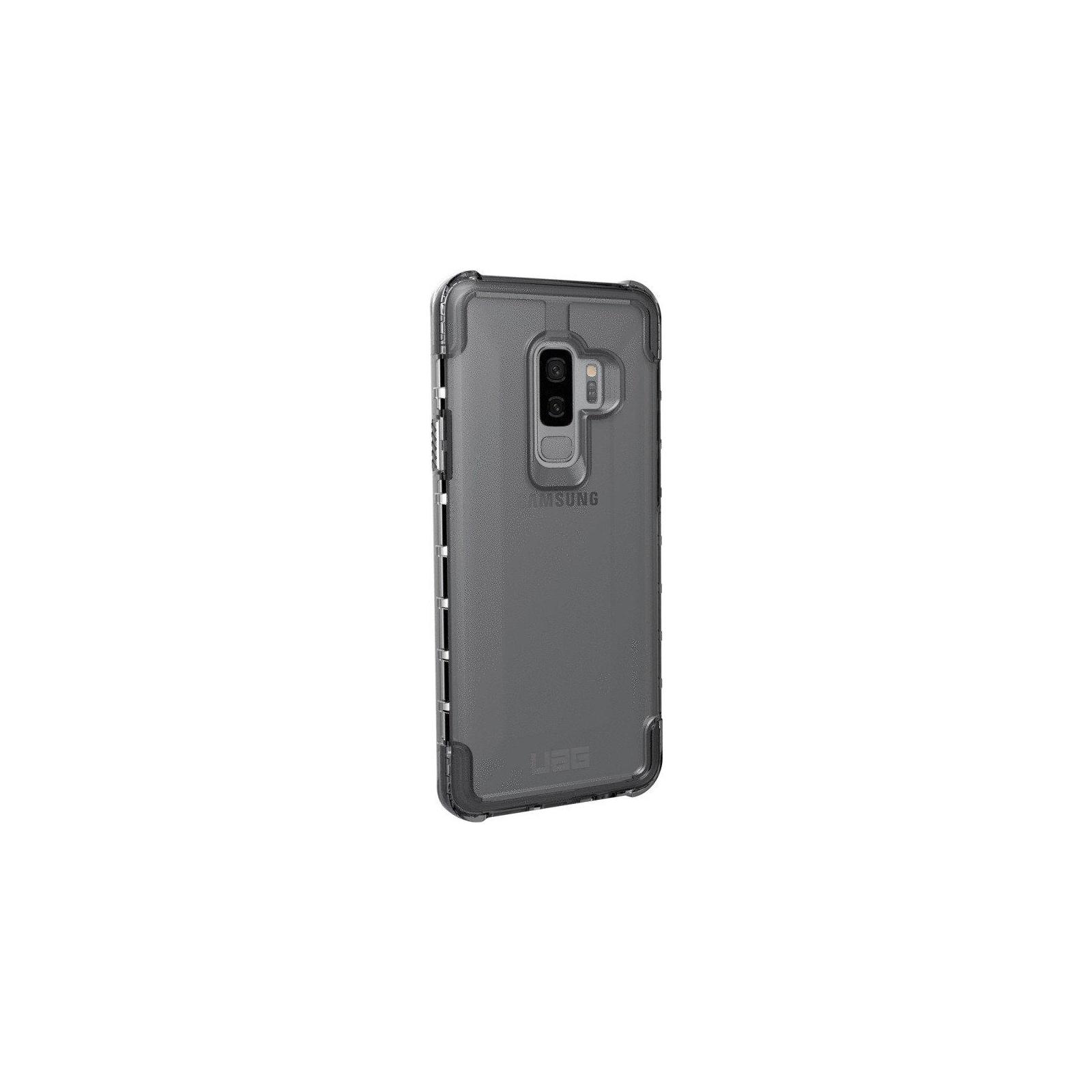 Чехол для моб. телефона UAG Galaxy S9+ Plyo Ice (GLXS9PLS-Y-IC) изображение 4
