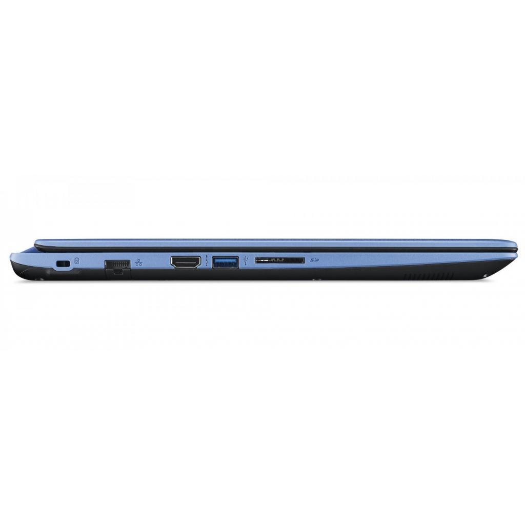 Ноутбук Acer Aspire 3 A315-32-P9R7 (NX.GW4EU.004) изображение 2