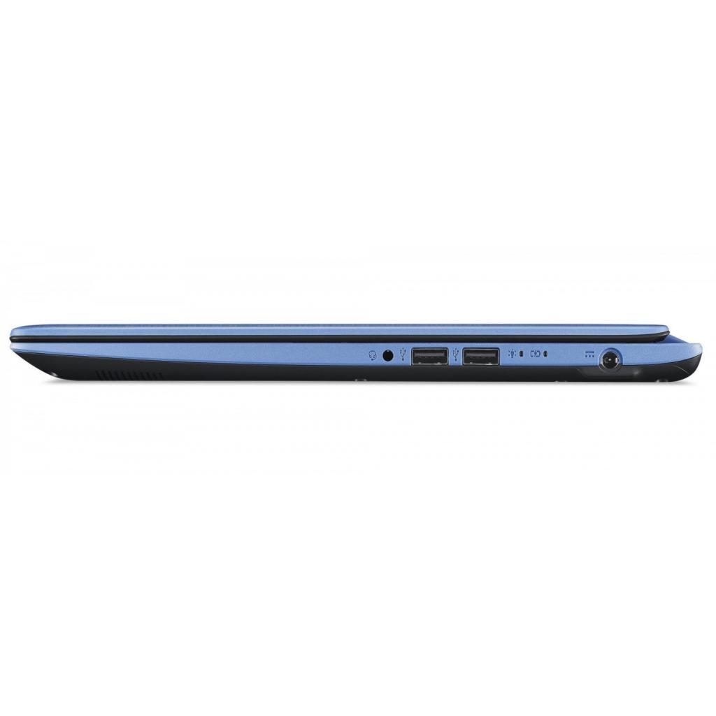 Ноутбук Acer Aspire 3 A315-32-P9R7 (NX.GW4EU.004) изображение 3