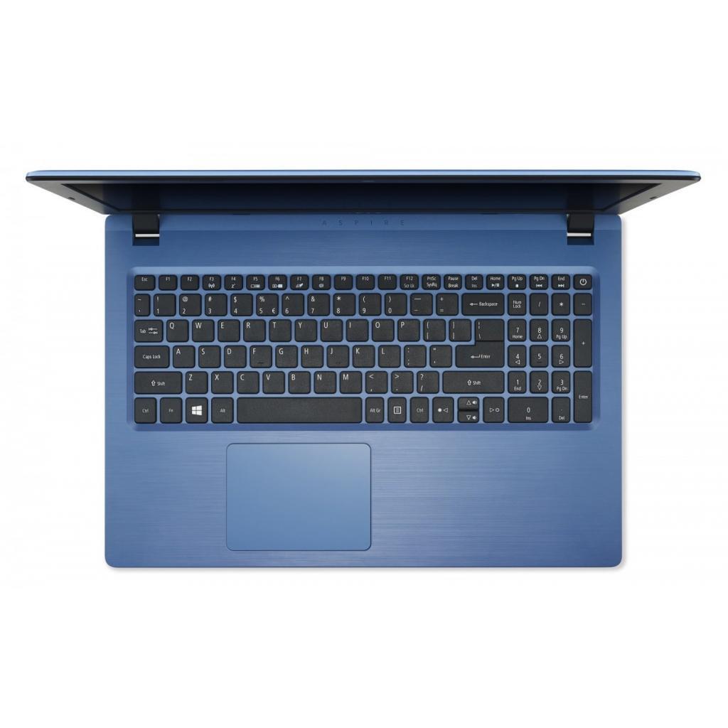 Ноутбук Acer Aspire 3 A315-32-P9R7 (NX.GW4EU.004) изображение 5