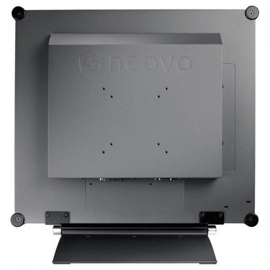 Монитор Neovo X-17E BLACK изображение 2