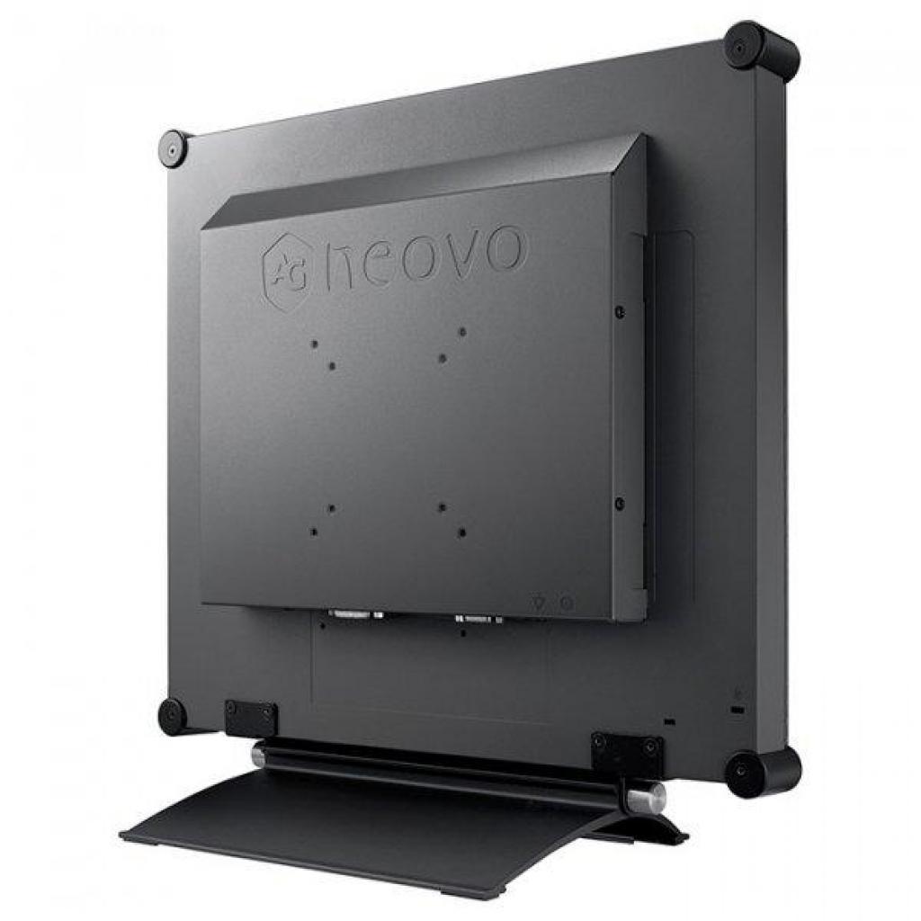Монитор Neovo X-17E BLACK изображение 3