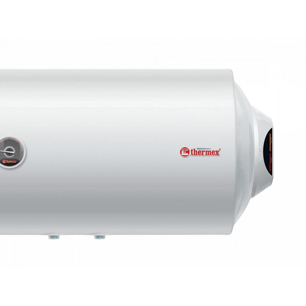 Бойлер Thermex ESS 50 H Silverheat изображение 3