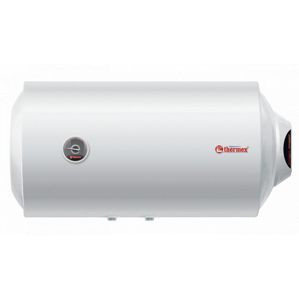 Бойлер Thermex ESS 50 H Silverheat