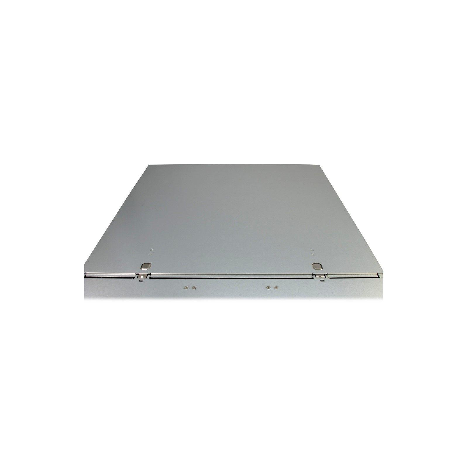Корпус для сервера Inter-Tech 2U-2412 (456524) изображение 5