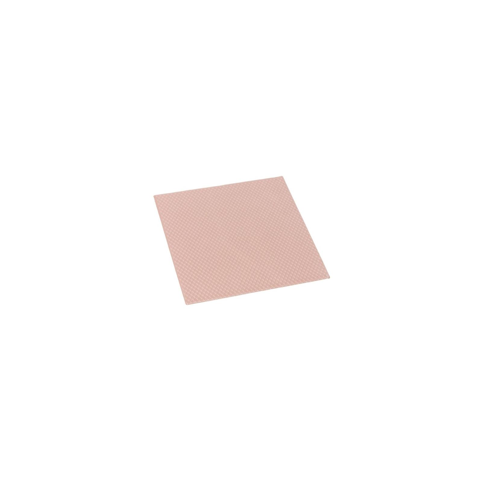 Термопрокладка Thermal Grizzly Minus Pad 8 30x30x0.5 mm (TG-MP8-30-30-05-1R)
