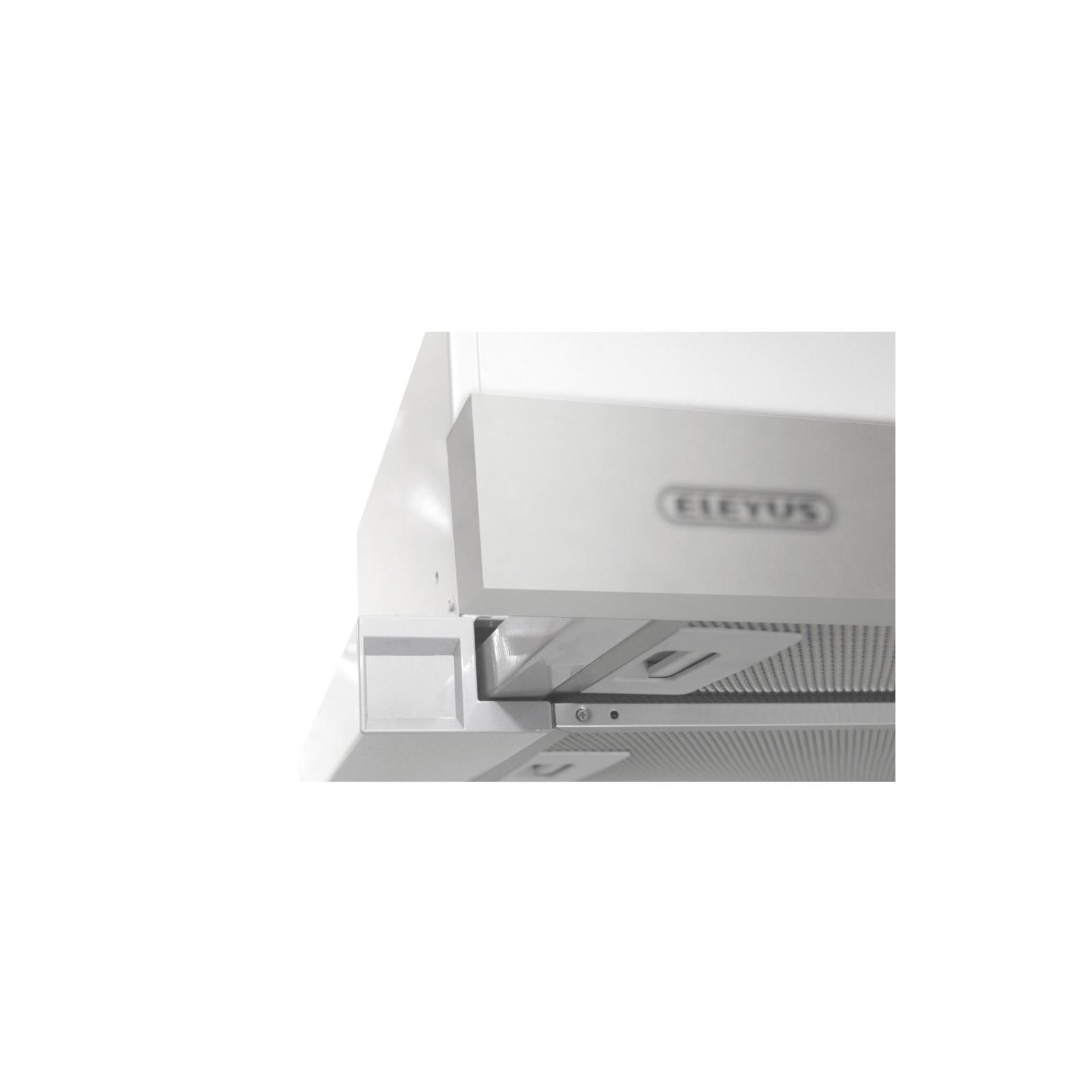 Вытяжка кухонная Eleyus Cyclon 700 50 IS+GR изображение 9