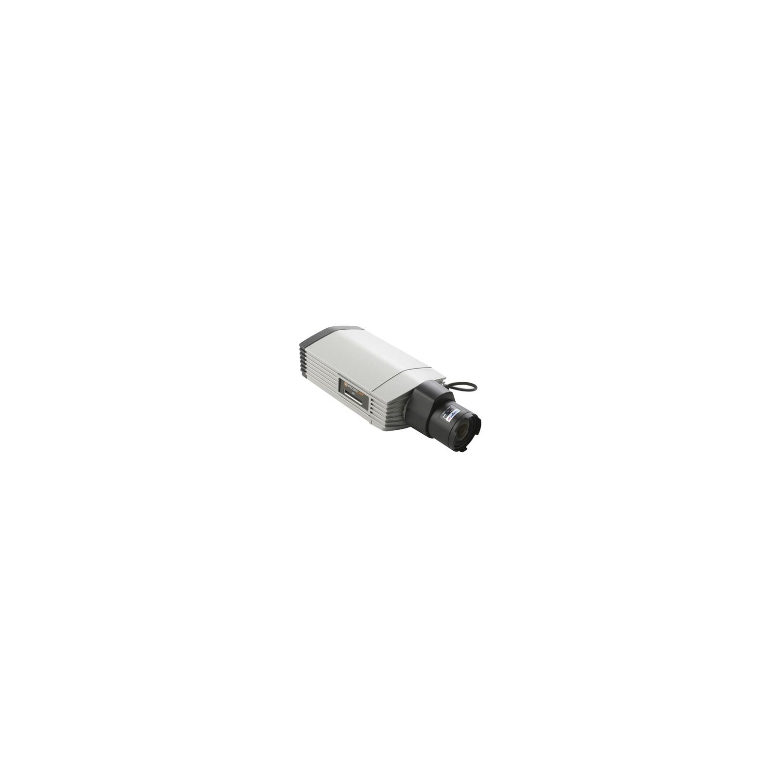 Сетевая камера D-Link DCS-3710