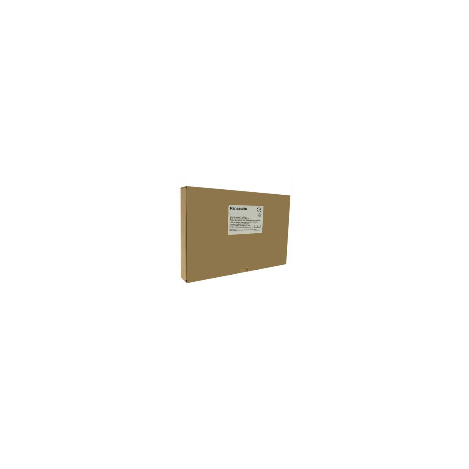 Плата расширения PANASONIC KX-NCP1190XJ