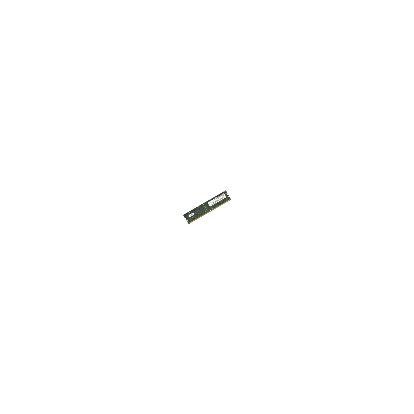 Модуль памяти для компьютера DDR2 1GB 800 MHz MICRON (RM12864AA800)