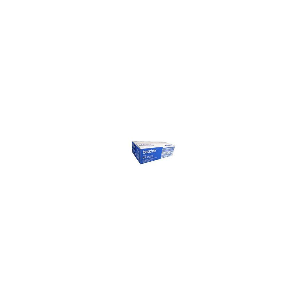 Фотобарабан Brother для HL-20x0, DCP-7010/7025,FAX-2825 (DR2075)