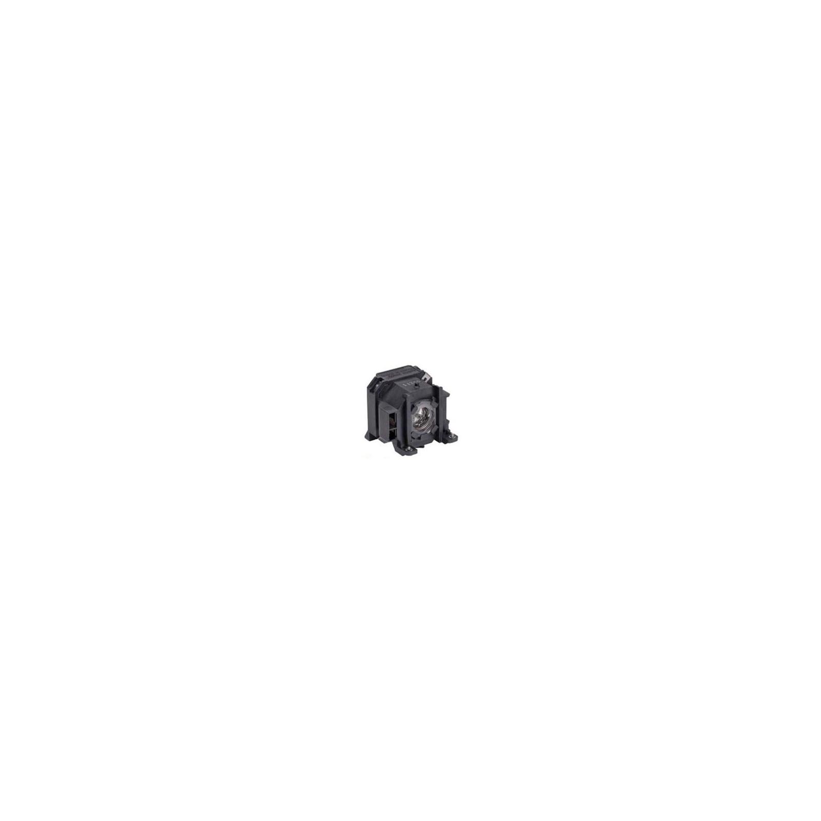 Лампа проектора ELPLP50 EPSON (V13H010L50)