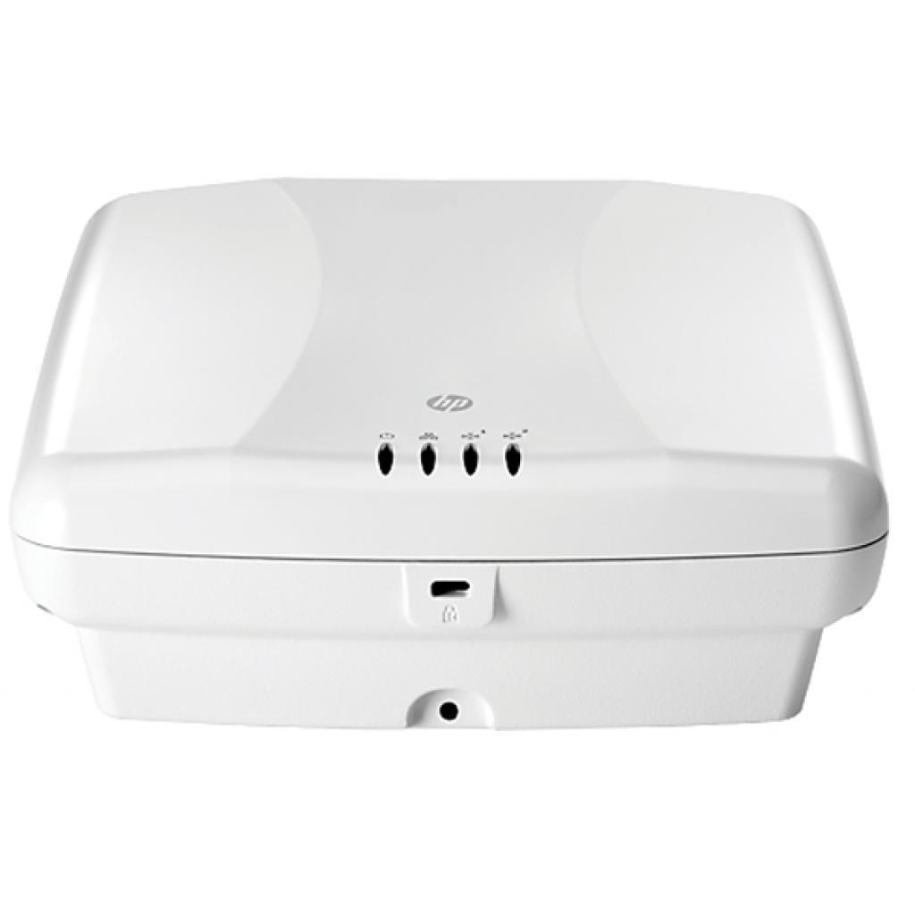 Точка доступа Wi-Fi HP MSM430 (J9651A) изображение 2