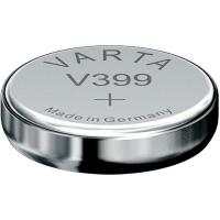 Батарейка Varta V 399 WATCH (00399101111)