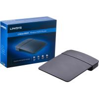 Маршрутизатор LinkSys E900
