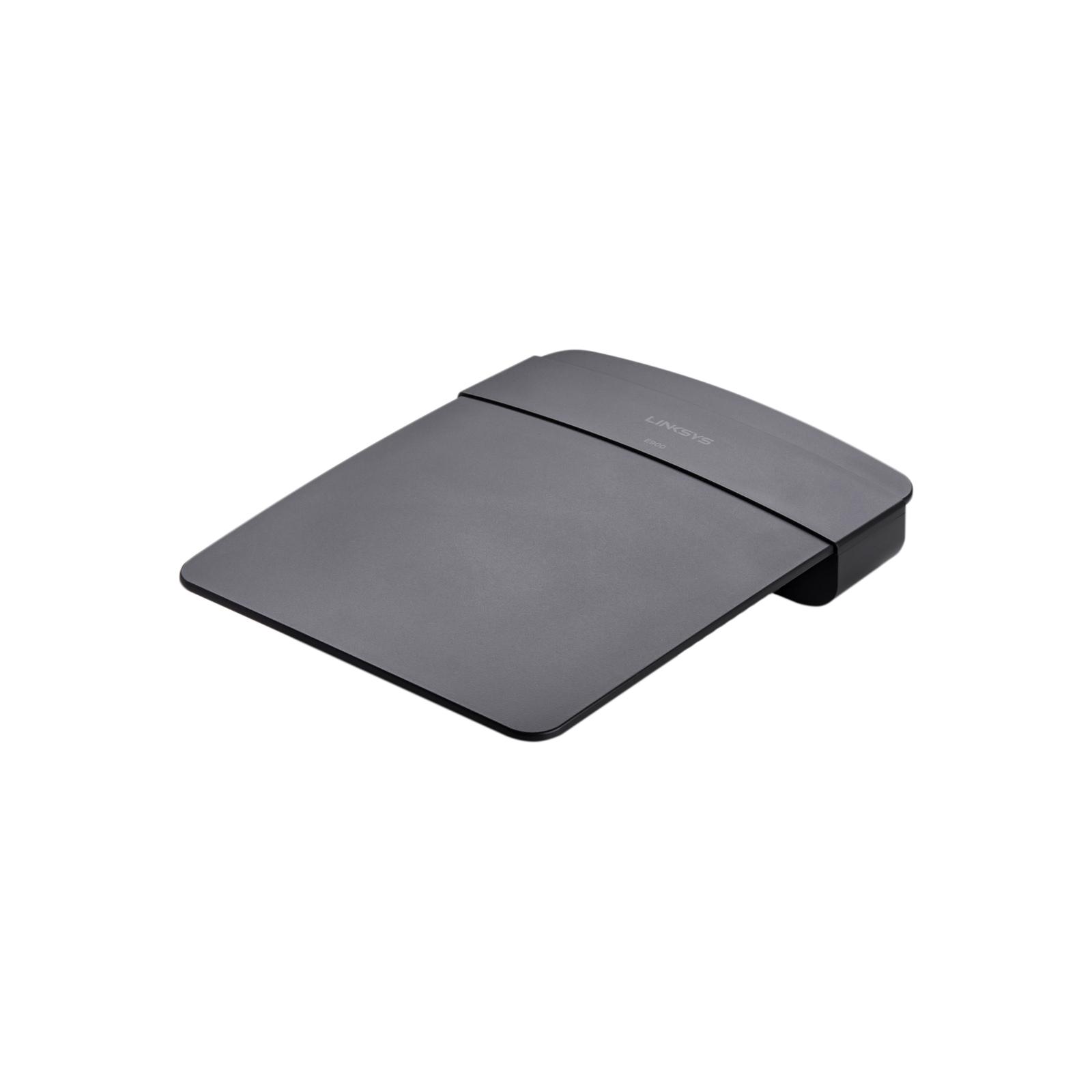 Маршрутизатор LinkSys E900 изображение 4