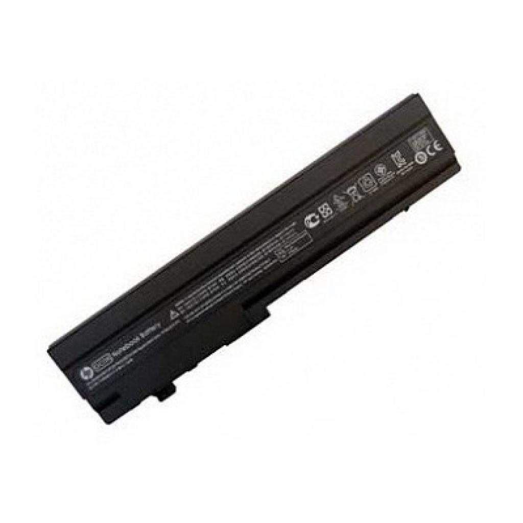 Аккумулятор для ноутбука HP HSTNN-DB1R Mini 5101 (HSTNN-DB1R O 66)