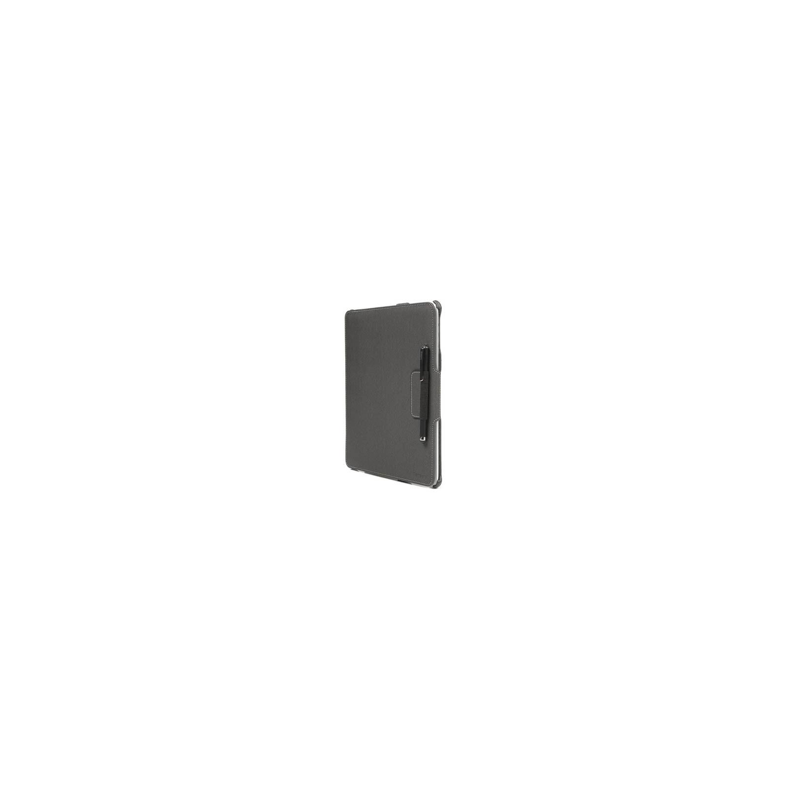Чехол для планшета Targus iPad3 Vuscape Protective Cover with Stand (THZ15702EU-50)