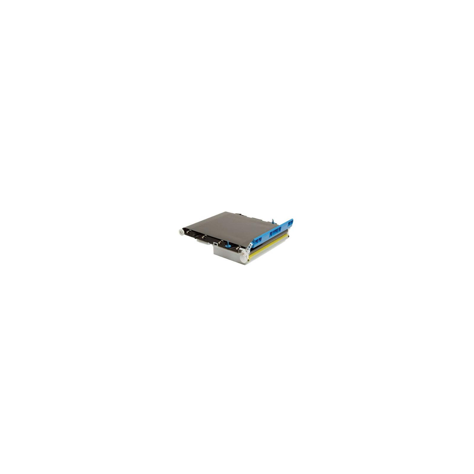 Блок транспортировки ленты OKI BELT-UNIT C610/C711 60K (44341902)