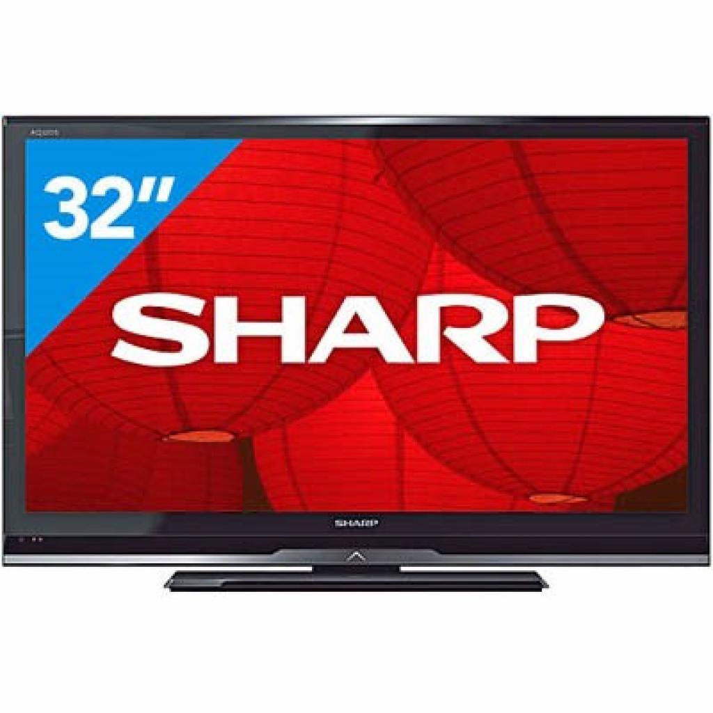 Телевизор SHARP LC-32LE244EV (LC32LE244EV)