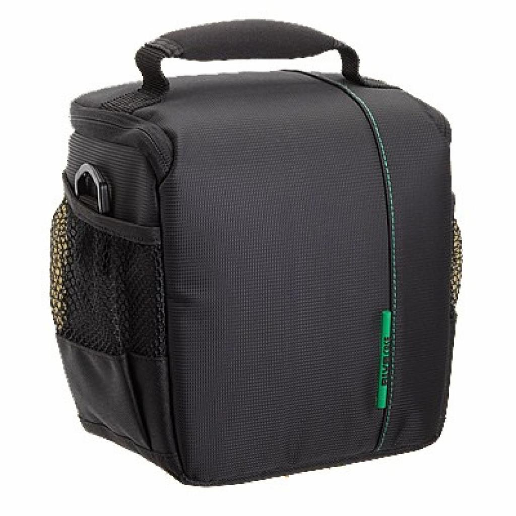 Фото-сумка RivaCase SLR Case (7420PS Black)
