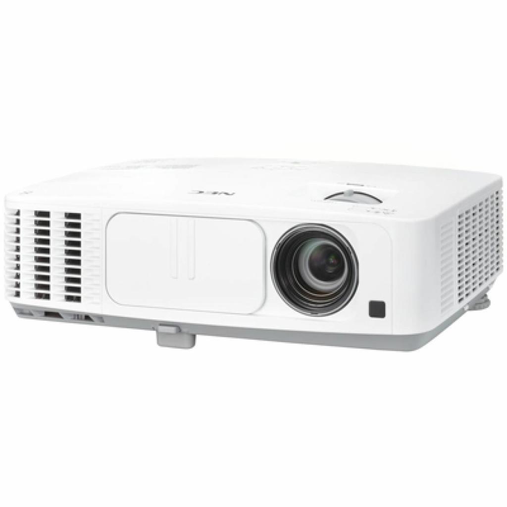 Проектор NEC PE401HG (60003447)
