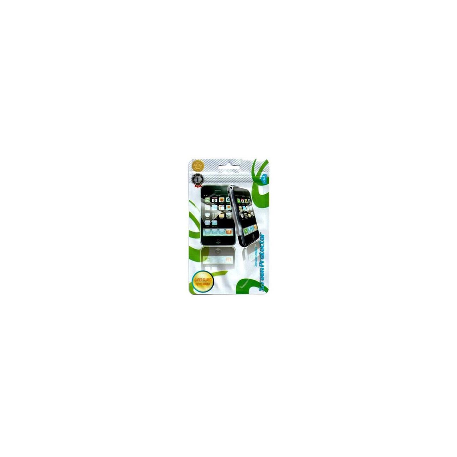 Пленка защитная Mobiking iPad mini 2 (27103)