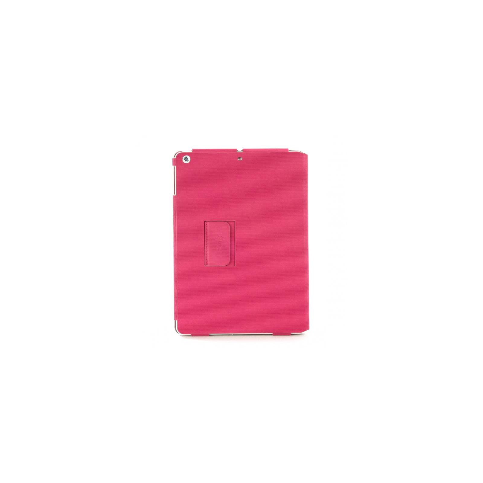 Чехол для планшета Tucano iPad Air Fresco Fusica (IPD5F-F) изображение 4