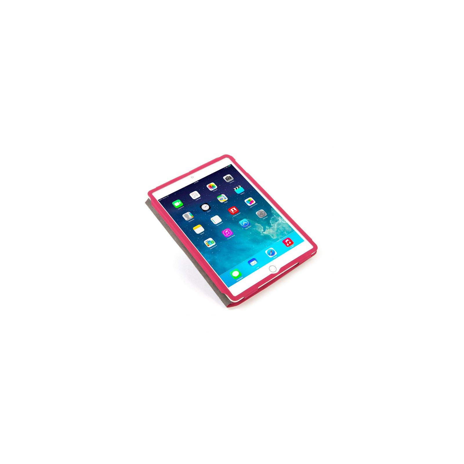 Чехол для планшета Tucano iPad Air Fresco Fusica (IPD5F-F) изображение 6