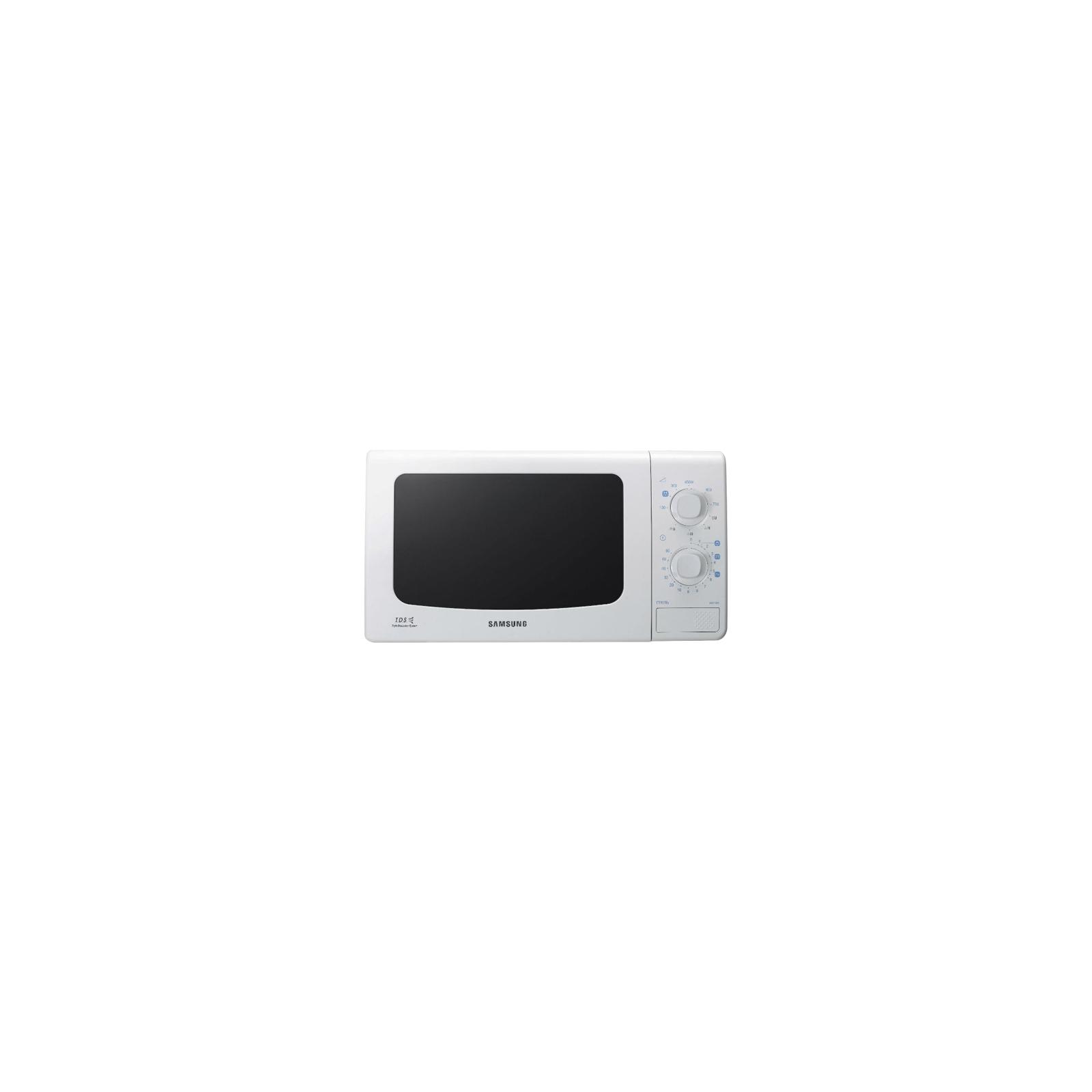 Микроволновая печь Samsung ME713KR (ME713KR/BWT)