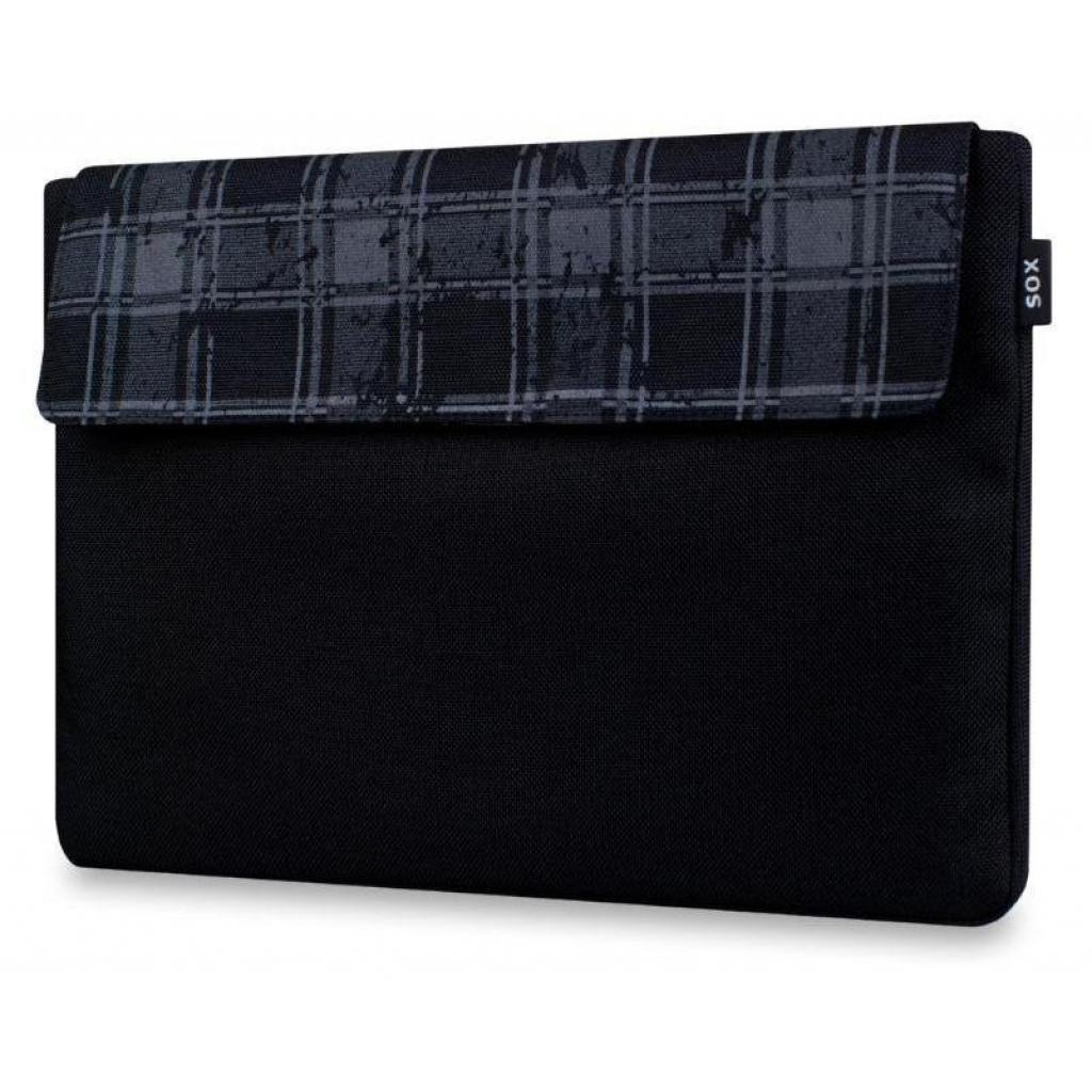 Чехол для планшета SLE CHD1 GX7 Sox