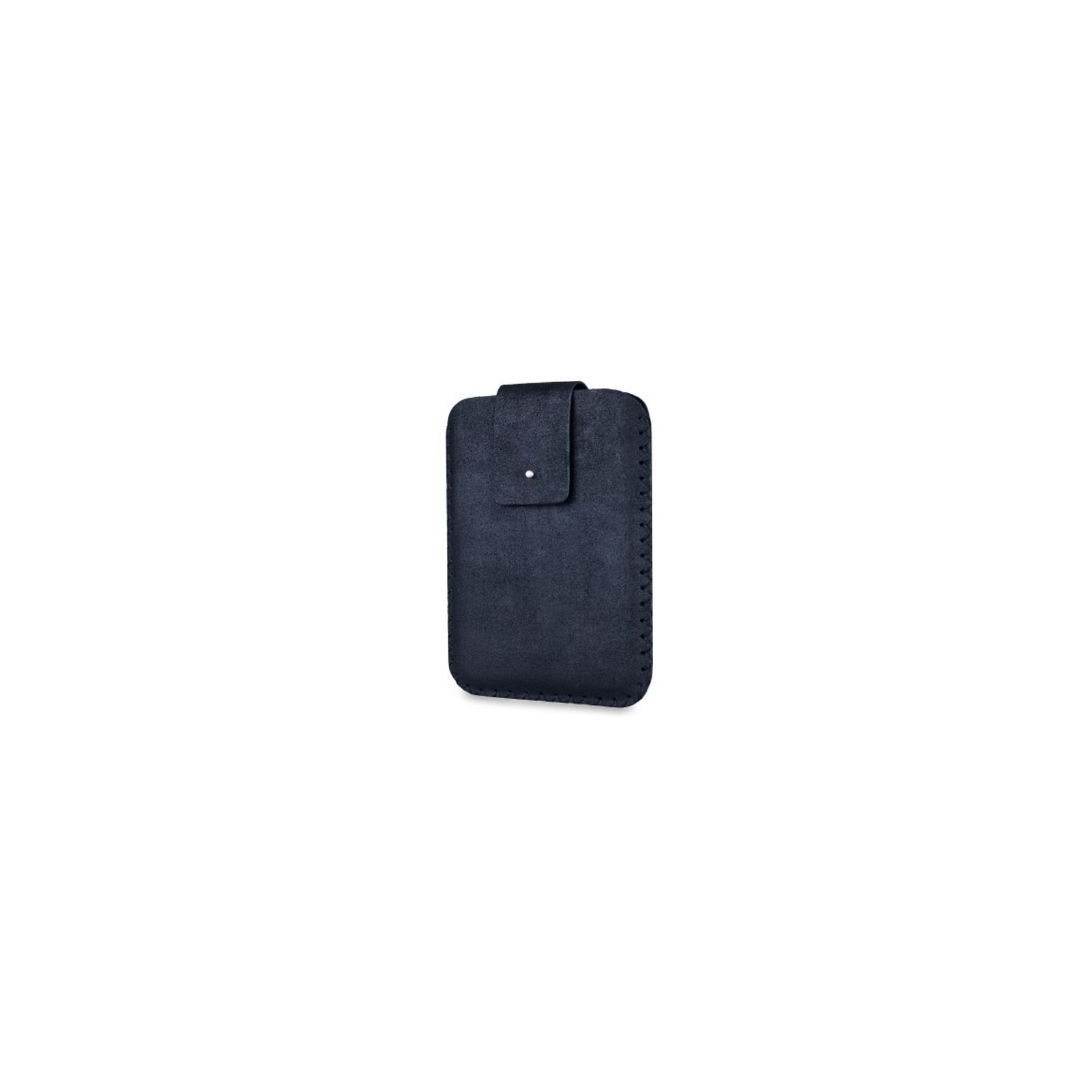 Чехол для планшета LLC HM 01 GX10 Sox