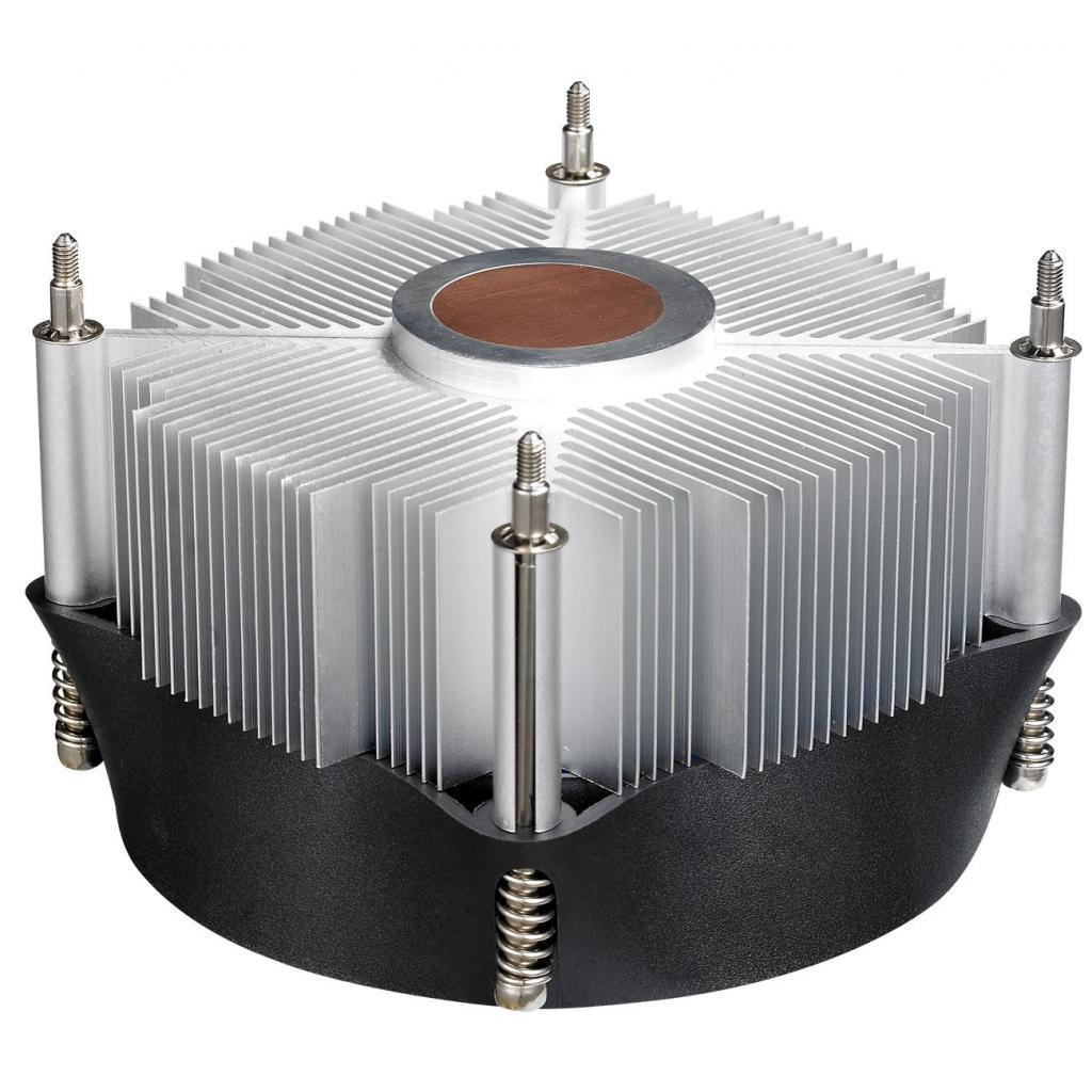 Кулер для процессора Deepcool THETA 31 PWM изображение 3