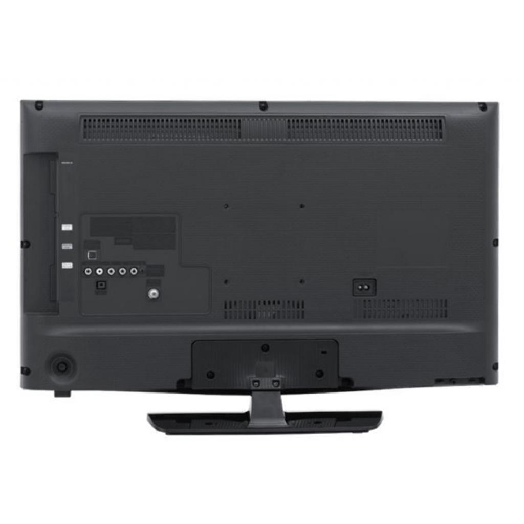 Телевизор Samsung UE19H4000AKXUA изображение 2
