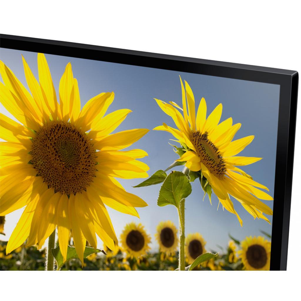 Телевизор Samsung UE19H4000AKXUA изображение 7