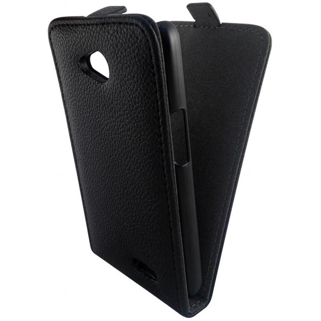 Чехол для моб. телефона GLOBAL для LG D285 L65 Dual (1283126460470) изображение 2