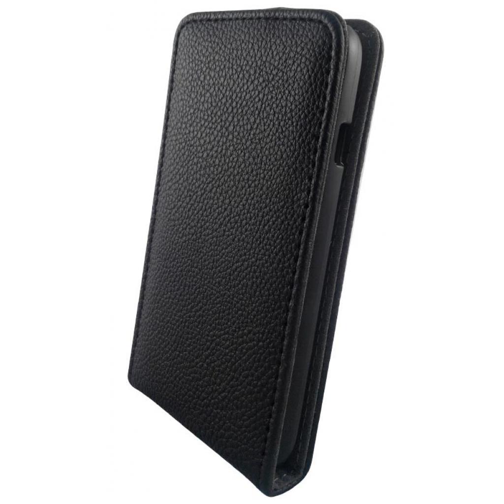 Чехол для моб. телефона GLOBAL для LG D285 L65 Dual (1283126460470)