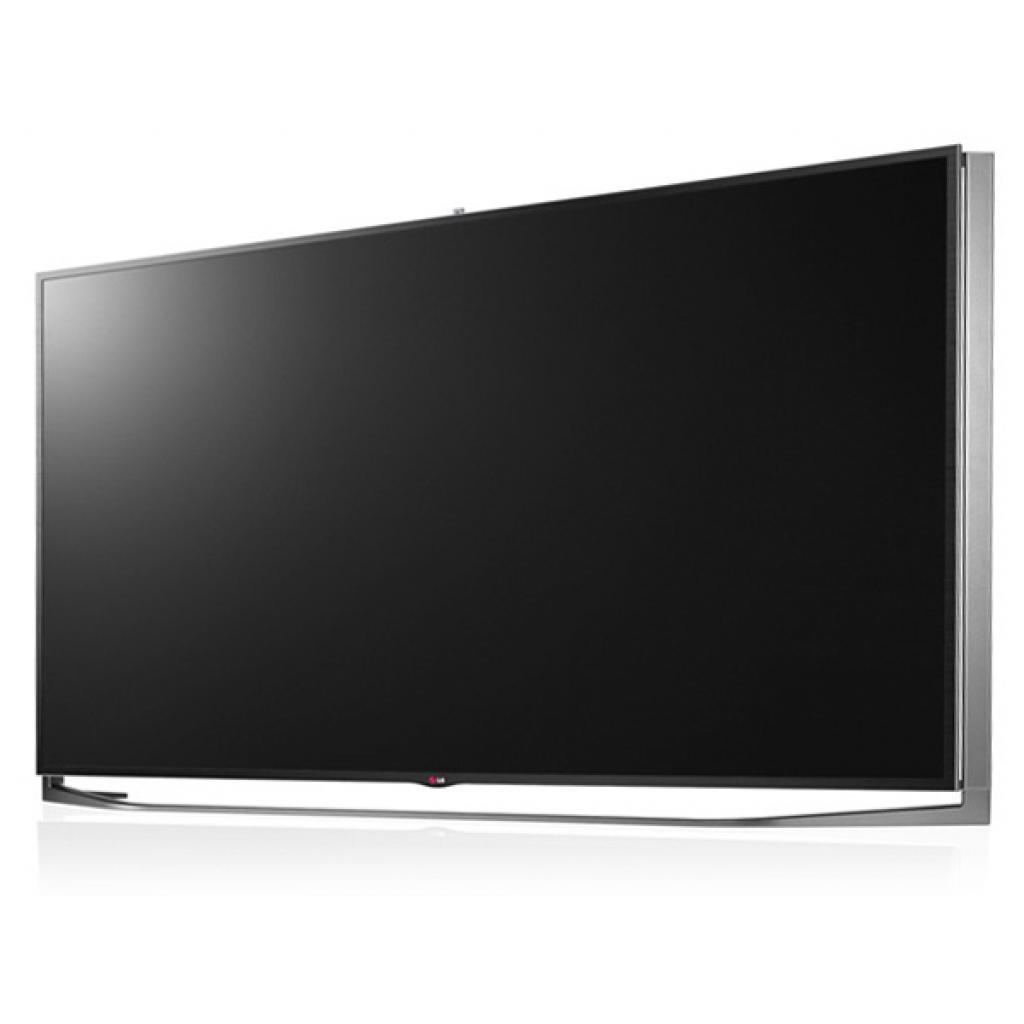 Телевизор LG 79UB980V изображение 2