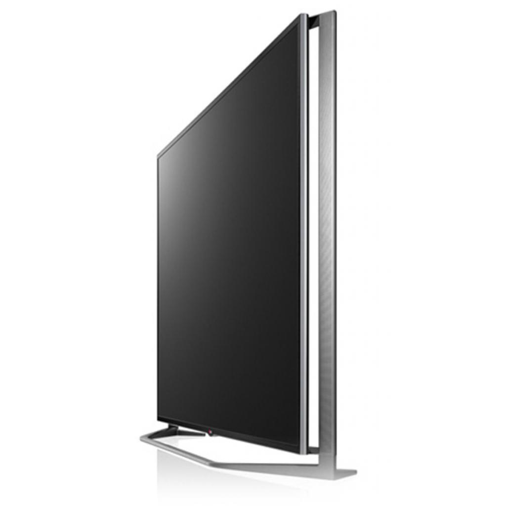 Телевизор LG 79UB980V изображение 3