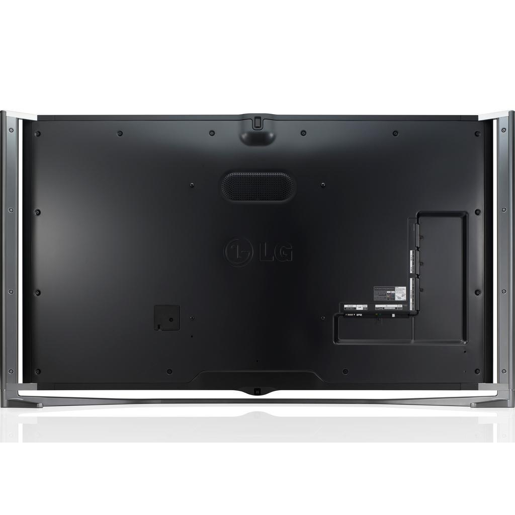 Телевизор LG 79UB980V изображение 7