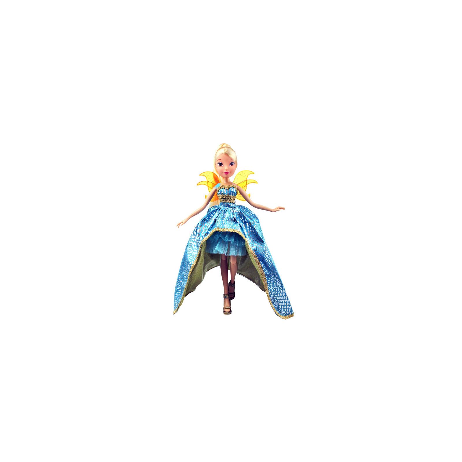 Кукла WinX Стелла 27 см (IW01161403)