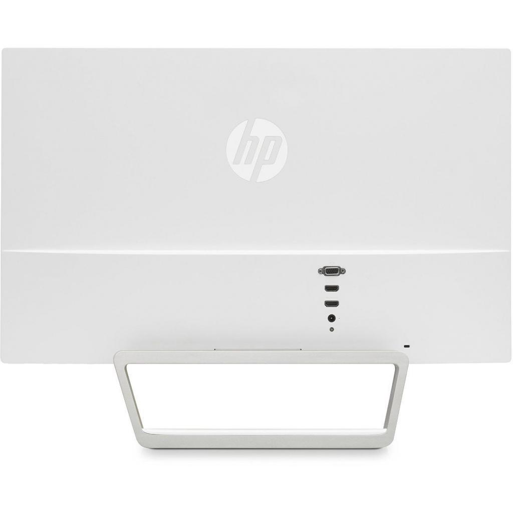 Монитор HP Pavilion 24xw (L5N91AA) изображение 5